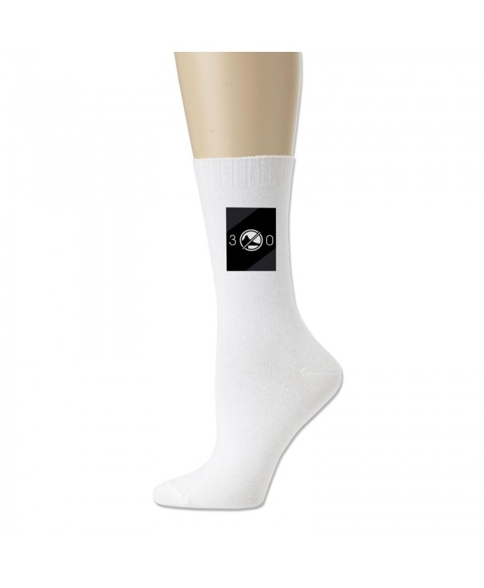 James Harden And Stephen Curry Cotton socks Steph Curry Golden State White